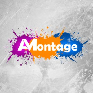 A-Montage