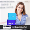 Learn PHP and JavaScript by GoLearningBus