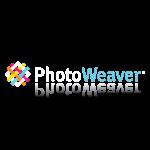 PhotoWeaver