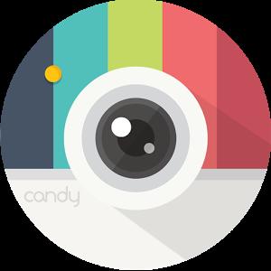 Candy Camera 360™ | FREE Windows Phone app market