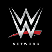 WWE Network icon