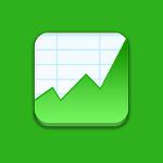 StockSpy - Stocks, Watchlists, Stock Market Investor News, Real Time