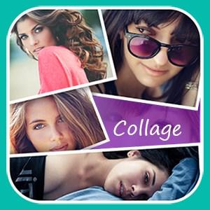 Photo Collage-GooTile