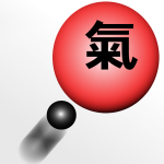 LEARN JAPANESE WITH JBUBBLES