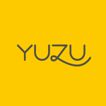 Yuzu eTextbooks and Digital Education Content