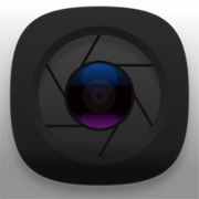 Spy cam pro free download