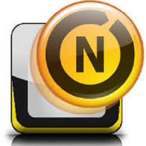 New Norton Security | FREE Windows Phone app market
