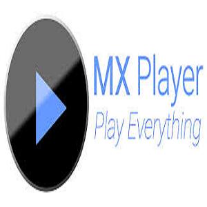 New Mx player pro | FREE Windows Phone app market