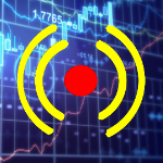 neuFund Financial Triggers & Charting