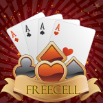 FreeCell FREE
