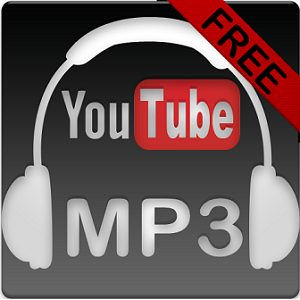 MP3 Music & Video Downloader for Youtube Free | FREE Windows