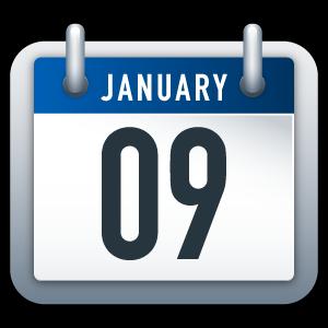 Time N Date Calculator | FREE Windows Phone app market