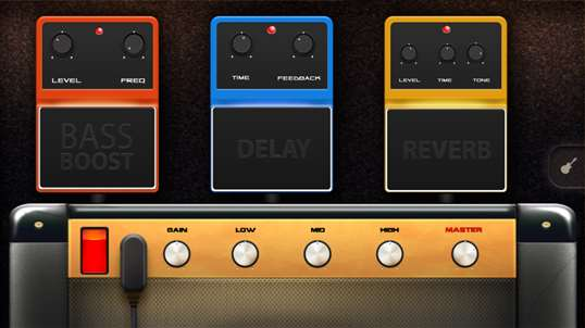 guitar amplifier app pro for windows 10 pc free download. Black Bedroom Furniture Sets. Home Design Ideas