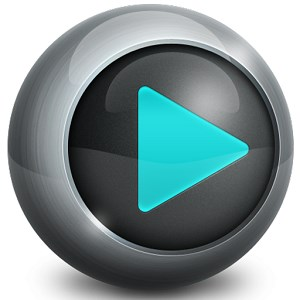 MX Music Player PRO | FREE Windows Phone app market
