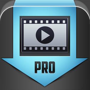 all video downloader pro app