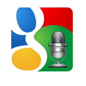Voice Search with Google   FREE Windows Phone app market