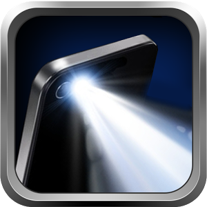 Led Flashlight App Free Windows Phone App Market