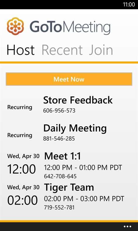 1 Microsoftgo To Www Bing Com: Microsoft Store