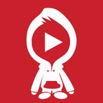 Video Jack