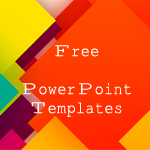 Templates for PowerPoint Presentation