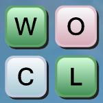 WordCliq