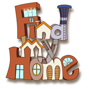 Find My Home : Incentive
