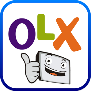 Olx local classifieds free windows phone app market app icon reheart Gallery
