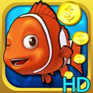 Fishing Online