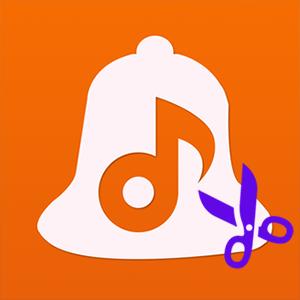 Ringtones Maker-GooTile