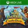 Age of Empires®: Castle Siege
