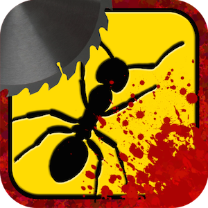 iDestroy: destroy bugs