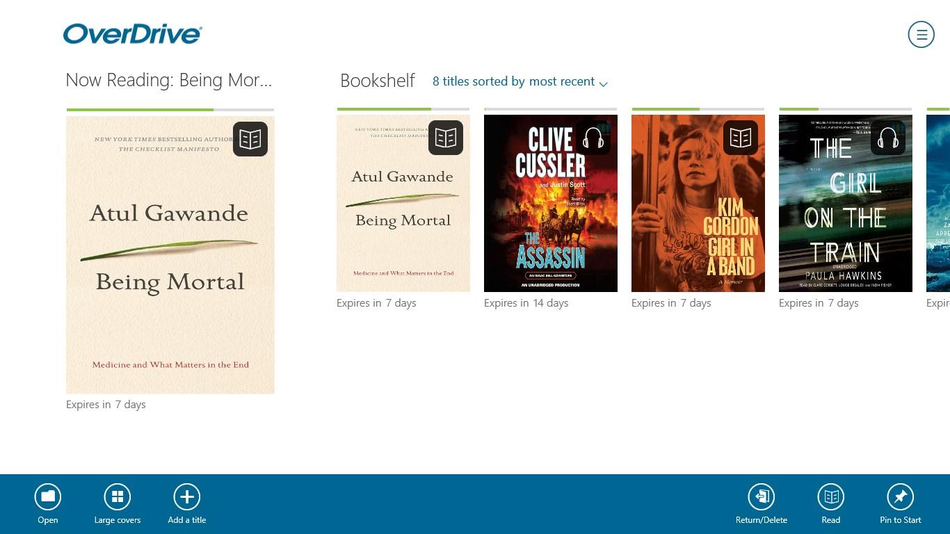 feedbooks free ebooks and best sellers   autos weblog