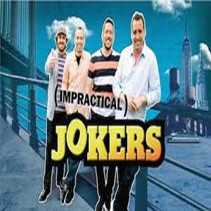 Impractical Jokers Videos