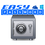 Easy Password Free