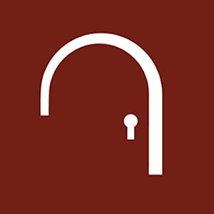 Bible Gateway | FREE Windows Phone app market