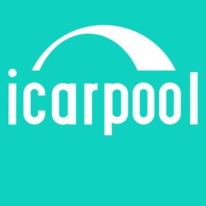 iCarpool