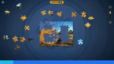 microsoft jigsaw 最新版無料ダウンロード 評価およびレビュー
