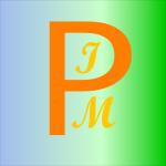 Promo Image Maker