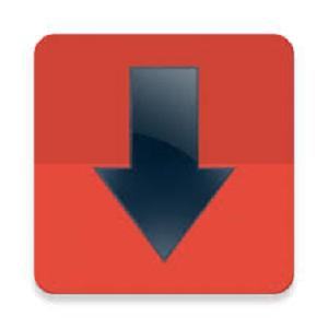 Vidmate video downloader app free