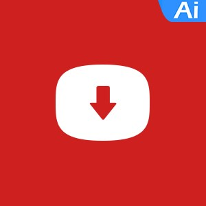 DownTube - Download HD videos free