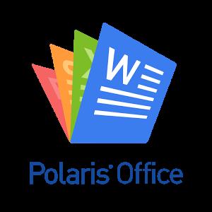 Polaris Office + PDF | FREE Windows Phone app market