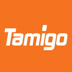 Get Tamigo - Microsoft Store