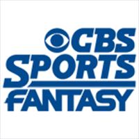 Get Cbs Sports Fantasy Microsoft Store
