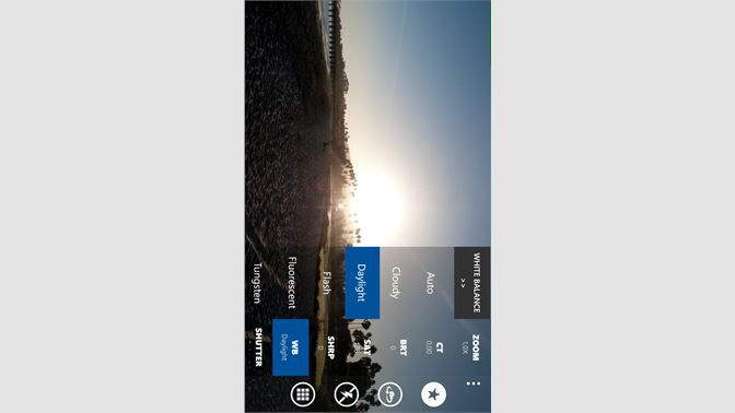 Get OneShot - Microsoft Store