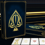 Pyramid Solitaire Unlimited