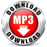 UNLIMITED Download MP3 Music