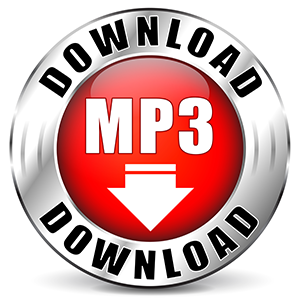 4 shareshared baixar musicas gratis mp3