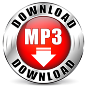 Get Download MP3 Music