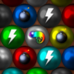Magnetic Balls HD