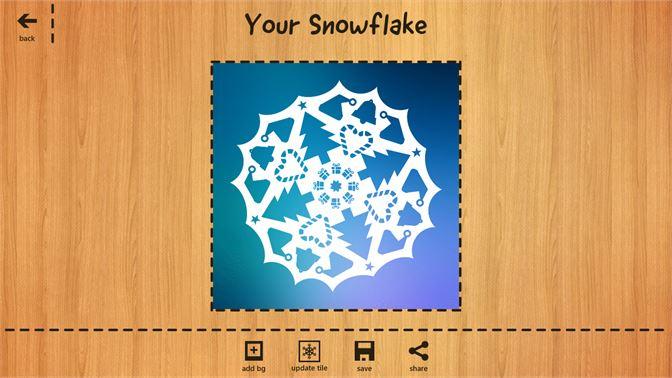 Get Paper Snow - Microsoft Store